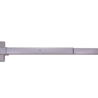 dh 2000r 600x500 Barra de Panico Design Hardware